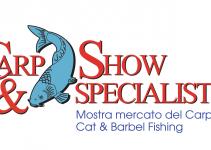 carp-show