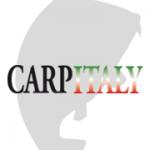 Logo Carpitaly