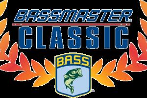 Bassmaster Classic logo