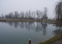 Laghi di Poggiana