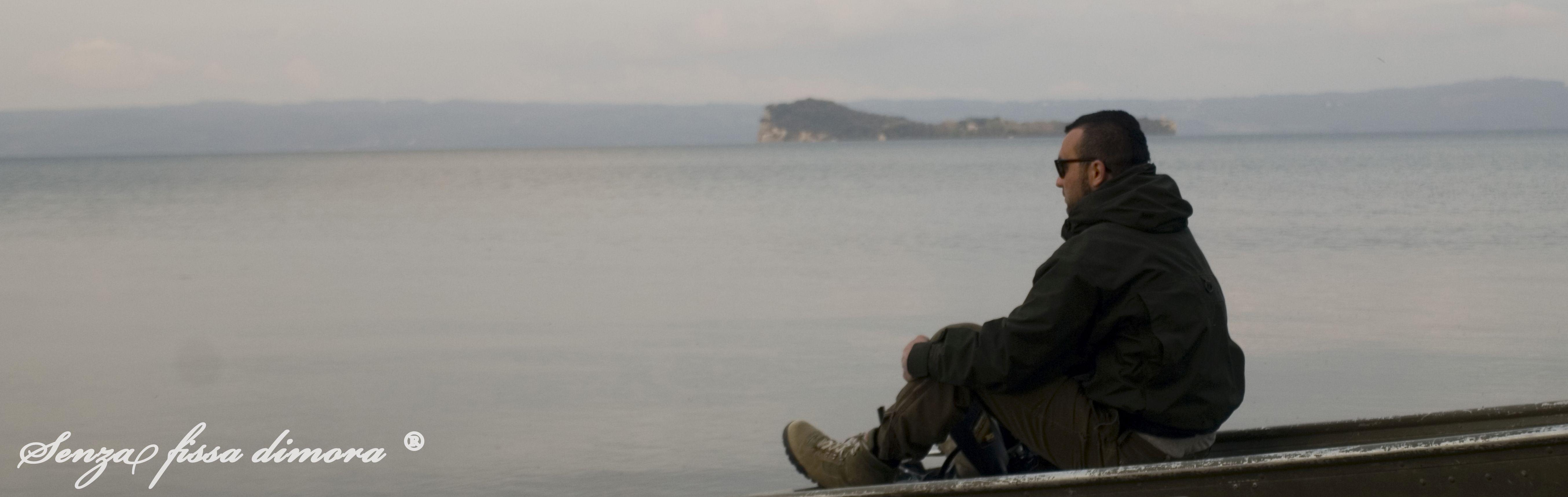 articolo il blog della pesca