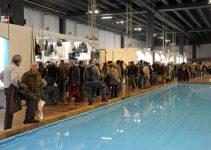 Pescare Show 2014