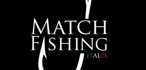 match-fishing