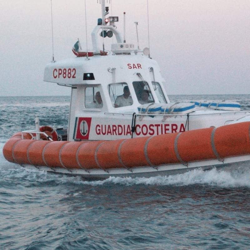 toscana  approvata la nuova legge su pesca e acquacoltura