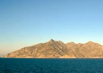 isola-di-montecristo