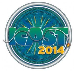 ICAST_2014_Logo