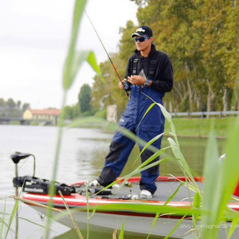Luca-Quintavalla-pesca-a-casting