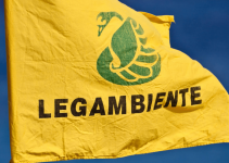bandiera-legambiente