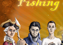 Banner fishing manager