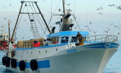 pesca-illegale-filippine