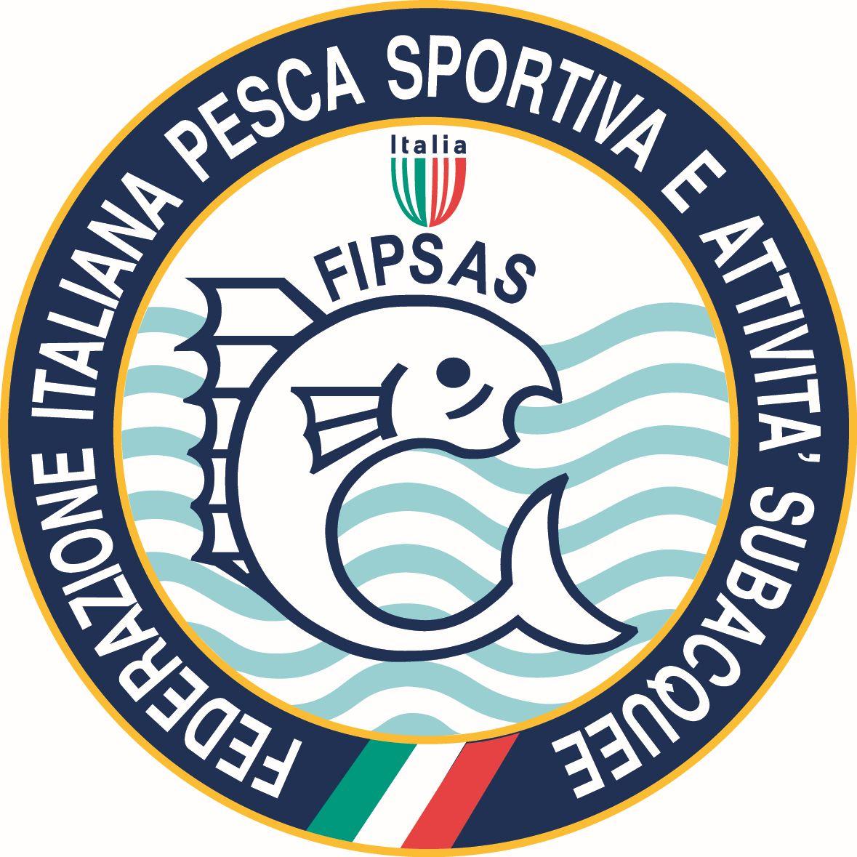 fipsas_logo
