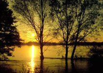 fiume-ticino