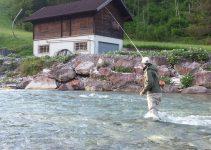 pesca-a-mosca-in-friuli-venezia-giulia