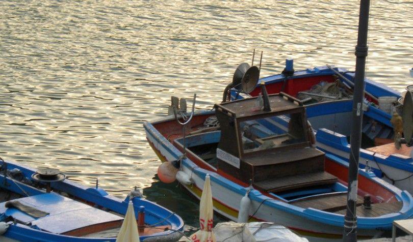 pescatori-professionisti