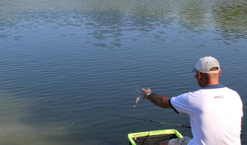 pesca-dell'alborella