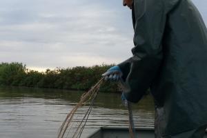 pescatori-a-ferrara