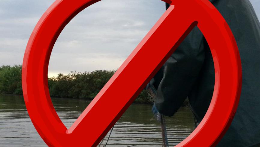 petizione-contro-pescatori-professionisti