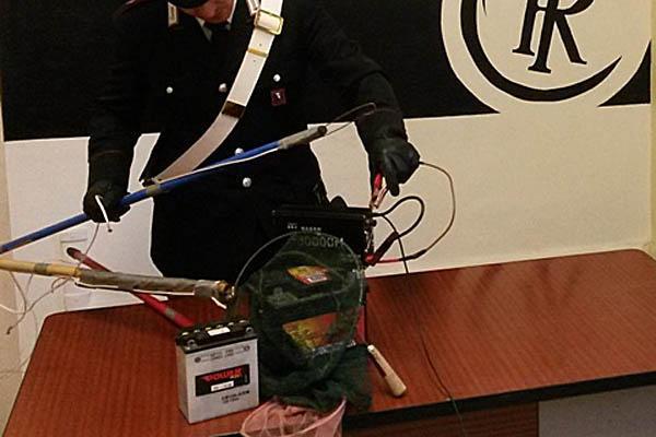35enne-residente-a-vercelli-denunciato-dai-carabinieri-a-trecate-27104