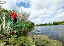 la-pesca-inglese