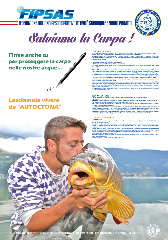 locandina_petizione_carpa_web
