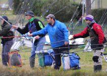 pescatori-trota-lago