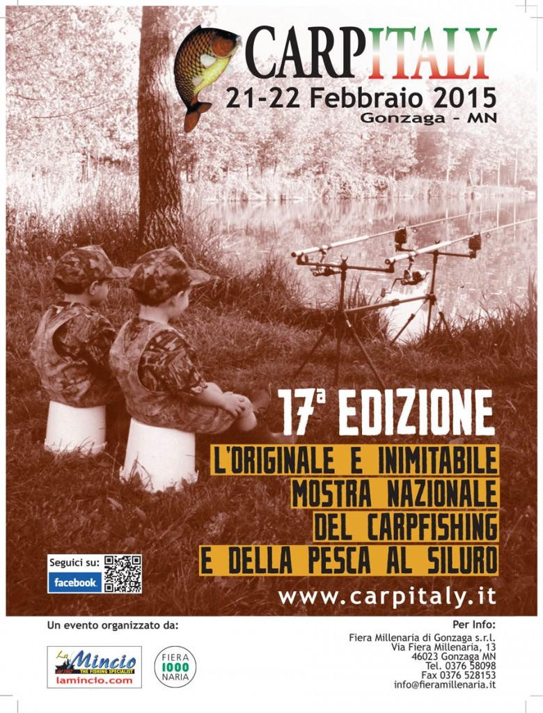 Locandina-Carpitaly2015