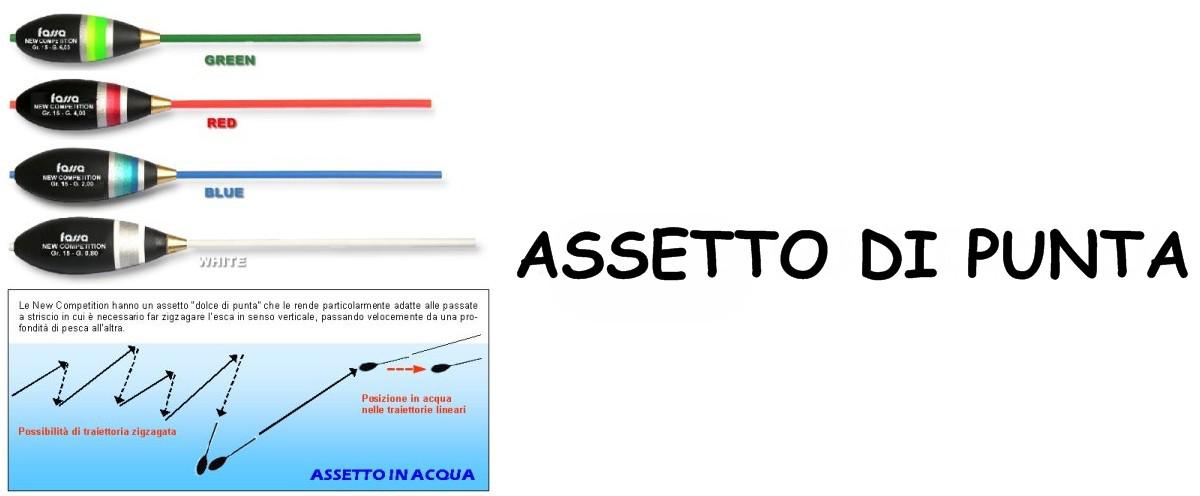 assetto_di_Punta