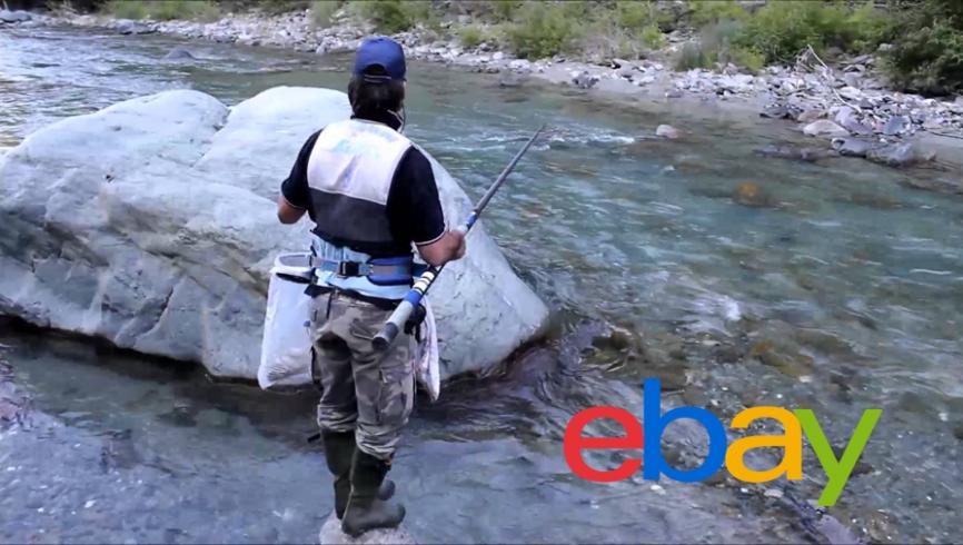 canne-da-pesca-ebay