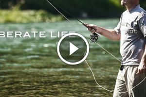deliberate-life