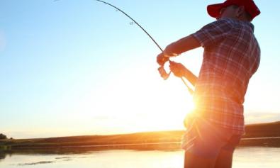 vivere-di-pesca-sportiva