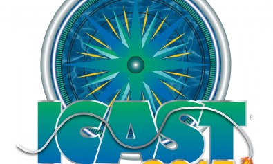 icast 2105