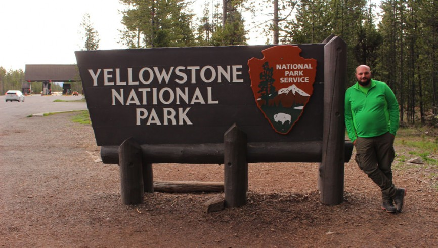 ingresso-parco-yellowstone