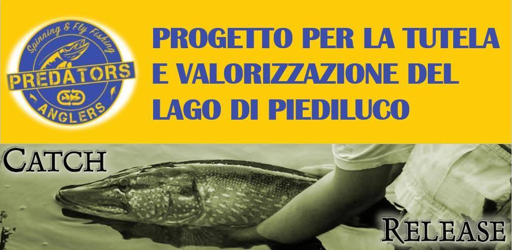 no kill luccio umbria