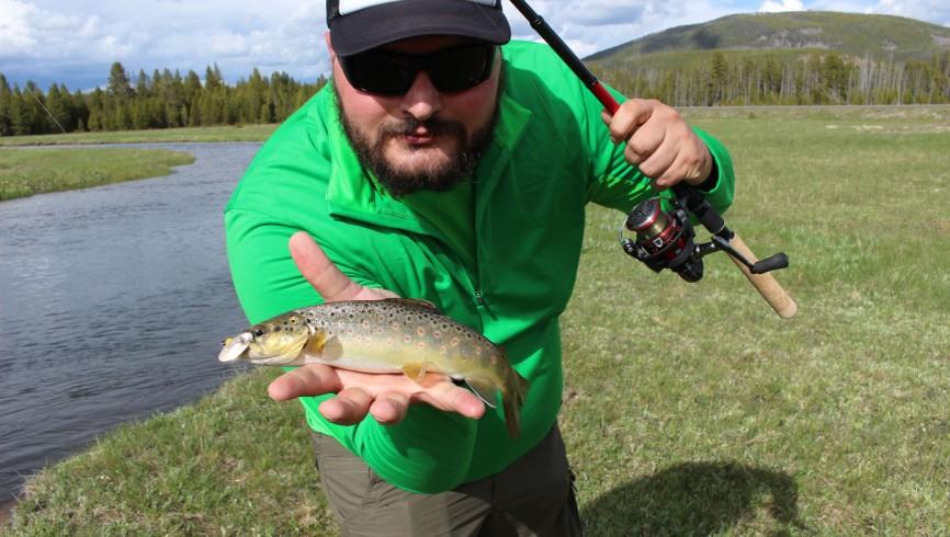 pesca-alla-trota-yellowstone
