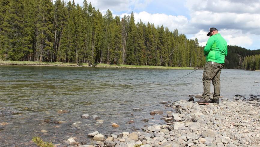 pescando-a-yellowstone