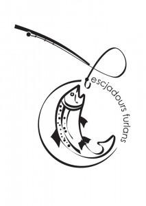 Pescjadours Furlans