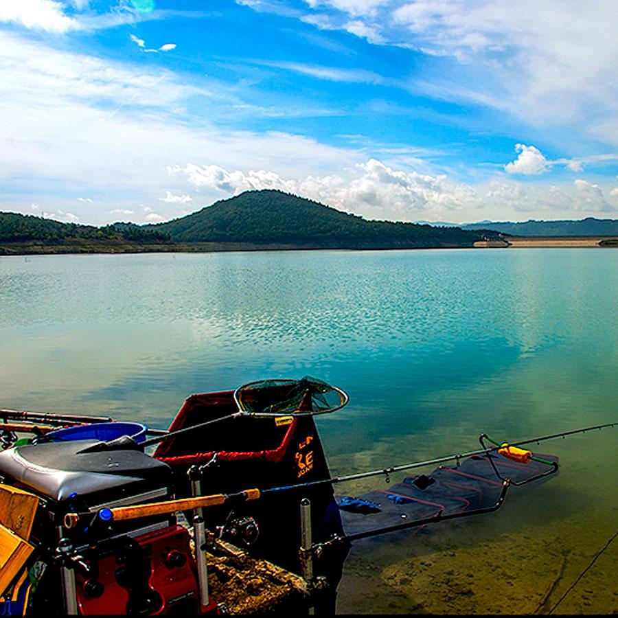 pesca-all'inglese-in-lago