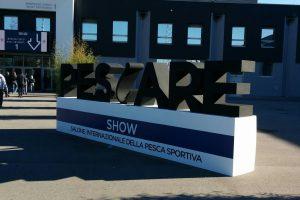 Pescare Show 2016