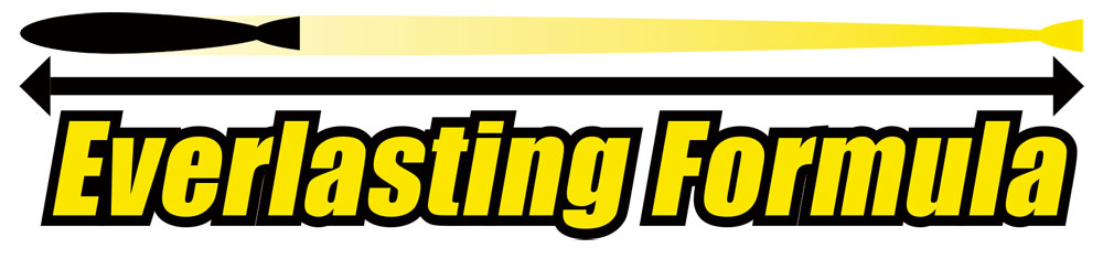 Logo Everlasting Formula