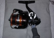 Unboxing Shimano Soare BB C2000PGSS